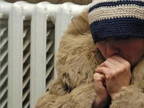 Треть Одессы осталась без газа и тепла из-за запуска ОПЗ