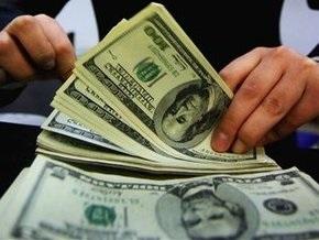 У члена ХАМАСа, который возвращался с переговоров, нашли $9 млн
