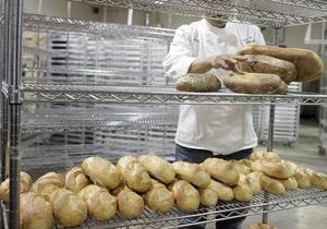 Запах свежего хлеба пробуждает в людях альтруизм - ученые
