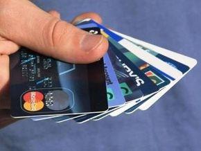 Кредитные карты могут спровоцировать новую волну кризиса