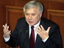 Ехануров рассказал о состоянии украинского флота