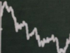 ООН: ВВП стран СНГ сократится на пять процентов в 2009 году