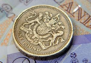 РТС будет продавать фьючерсы на новые валютные пары