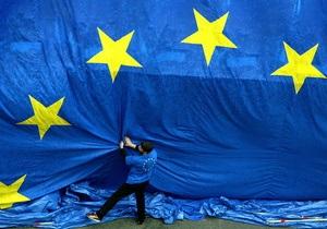 Без конкретики. Фракциям Рады удалось согласовать заявление о евроинтеграции - Ъ