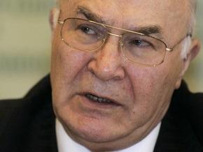 Онищук: Стельмах продолжает занимать должность главы НБУ