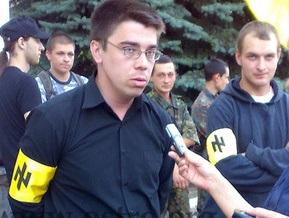 В Луганске отпраздновали годовщину разгрома Хазарского каганата