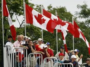 Канада решила возобновить визовый режим для чехов. Чехия вызывает посла для консультаций