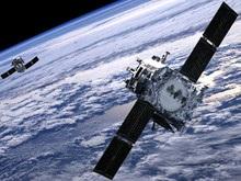 Польша и Испания запустят собственные спутники