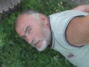 СМИ: Пукача подталкивают к самоубийству