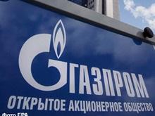 Цены на российские энергоносители для Беларуси будут привязаны к мировым