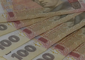Киевлянам вернули почти 96 млн грн долгов по зарплате
