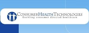 Компания Consumer Health Technologies обновила сайт