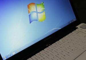 Microsoft готовит Linux-версию Office