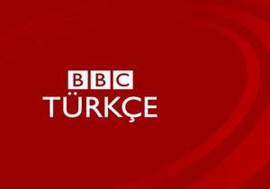 Би-Би-Си прекратила телевещание в Турции из-за цензуры