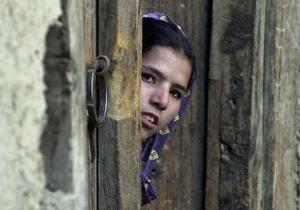 В Афганистане убили директора школы для девочек, игнорировавшего угрозы талибов