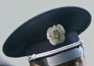 В Днепродзержинске из автомата Калашникова открыли огонь по бизнесмену