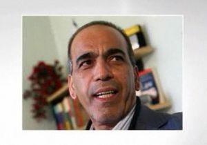Иранскому адвокату, защищавшему американцев, запретили выезд в США