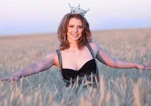 Титул Мисс Америка впервые может завоевать девушка-аутист