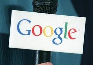 украинский школьник стал одним из победителей на конкурсе Google Code-in 2012