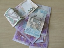 Гривну привяжут к евро
