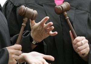 Суд удовлетворил апелляцию 5 канала против группы Интер по делу о частотах