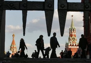 МИД РФ назвал провокацией введение Грузией безвизового режима с Северным Кавказом