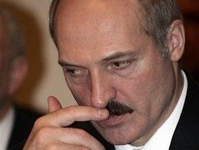Лукашенко: Россия остается основным стратегическим союзником для Беларуси