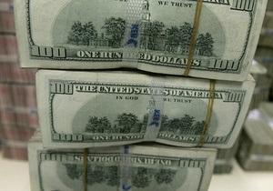Украинские власти решили до конца года выпустить облигаций еще на $600 млн
