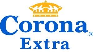 Кинофестиваль мексиканского кино в Украине состоится при поддержке пива  Corona Extra