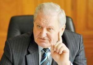В правительстве назвали бредом идею о переносе центра Киевской области в Белую Церковь