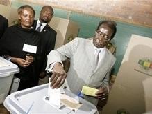 Выборы в Зимбабве: в списках 8 тысяч несуществующих избирателей