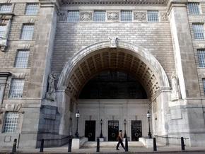 В Британии опубликована история МІ5: контрразведка не могла справиться с советскими шпионами