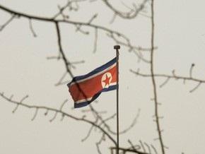КНДР пригрозила  мерами самозащиты  в случае санкций со стороны СБ ООН
