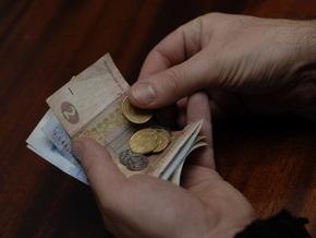 Кабмин расширил перечень платных услуг бюджетных научных учреждений