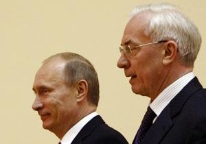Московские новости: Зона независимых государств