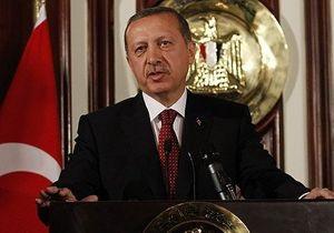 Премьер Турции: Франция должна заниматься своим кровавым прошлым, а не армянами
