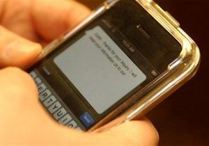 Более 90 миллионов пользователей Facebook заходят на сайт с iPhone