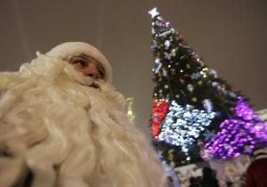 Попов заверил, что главная елка страны всем понравится