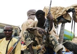 Лидеры Африки обсудили кризис в Мали и конфликт в Судане