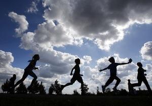 Странные новости: Жителям Новой Зеландии запретили называть детей странными именами