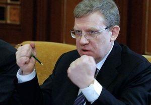 Кудрин: Нам нужна политическая реформа