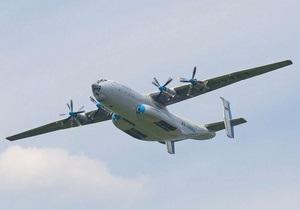 На месте крушения Ан-22 в Тульской области обнаружили тела 12 погибших