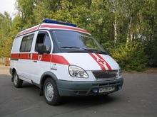 ДТП в Крыму унесло жизни пяти человек