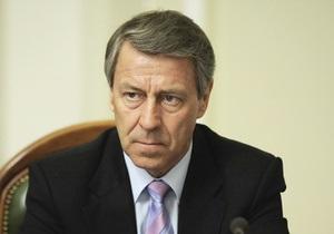 Ъ выяснил, почему Кириленко ушел с поста лидера фракции бютовцев в парламенте