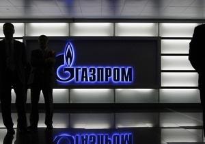 После встречи с Путиным глава Газпрома поручил ускорить работы по Южному потоку