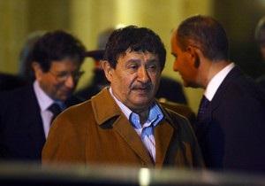 Ливийское правительство назначило нового главу МИД
