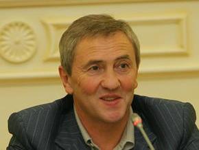 КГГА потребовала от банка Киев отдать платежи киевлян
