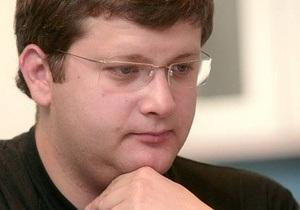 Депутат Арьев из Макеевки: Рвануло здесь капитально