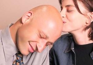 Ученые: лысеющие мужчины подвержены заболеваниям сердца