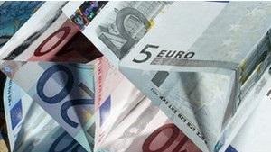 Рынки нервно реагируют на новости из Италии